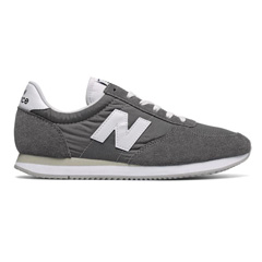 220 New Balance Now Only $29.9