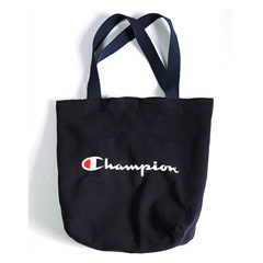 Receive a Sweatshirt Tote Bag