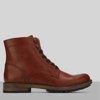 Footwear Friday- Up To 65% off