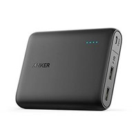 $16.99 Anker Power Charger