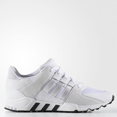 Take 50% Off Select EQT