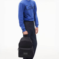 Extra 50% Off Sale Items