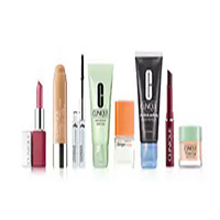 6 free minis+ bag with $45