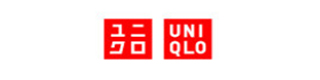 UNIQLO US