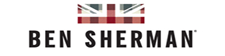 Ben Sherman UK