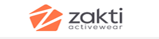 Zakti Active UK
