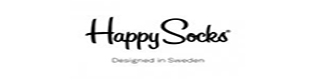 Happy Socks UK