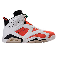 Shop The Air Jordan Retro 6