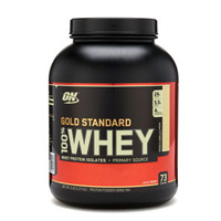 15% Off Select ON Protein