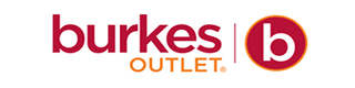 Burkes Outlet US