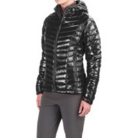 Mountain Hardwear Jacket $119