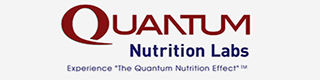 Quantum Nutrition Labs US