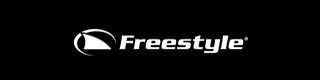 Freestyle US
