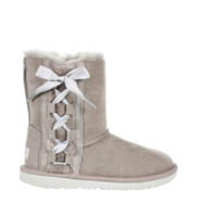 Shop Discounted UGG Styles