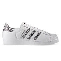 Adidas Superstar shoes on sale