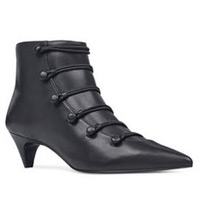 Up To 60% Off Boots