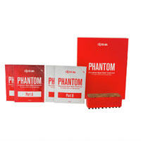 Exclusive offer for the DPS Phantom Permanent Base Glide Treatme