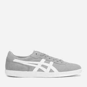 60% Off + Extra 10% Off on Asics