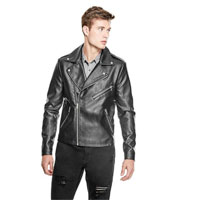 Guess Factory: Extra 15% Off Sale Items