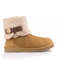 UGG Australia:Up to 60% off select UGG styles