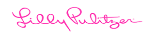 Lilly Pulitzer US