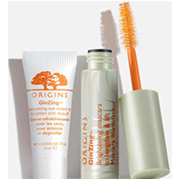 Energizing GinZing™ duo with $45