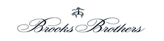 Brooks Brothers US