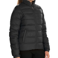 Marmot Guides Down Jacket - 700 Fill Power (For Women) Now $79