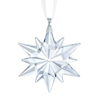 LITTLE STAR ORNAMENT now $34 (Reg. $49)