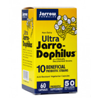 Extra 15% Off Jarrow Products