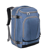 eBags Brand Winter Sale – up to 50% off Top Rated Travel Gear