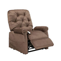 Up to $300 OFF Mega Motion Lift Chairs