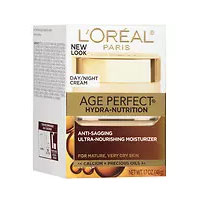 Buy 1 Get 1 50% OFF select L'Oreal Cosmetics