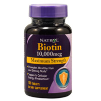 10% Off Nature's Answer Supplements & More