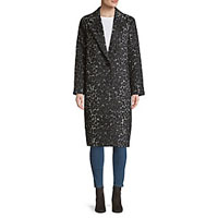 Over 50% OFF A Great Selection of Coats