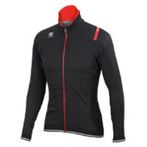 New Customers Save £10 - Cycle Clothing