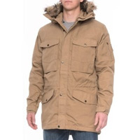 Up To 80% OFF The North Face Fjallraven Marmot Men's Coat Sale