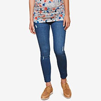 Buy 1 get 1 50% Off Full Price + 30% Off Mark Downs/Clearance