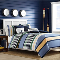 Take 25% Off All Home & Bedding Styles