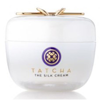 FREE Travel Size Silk Cream with $100