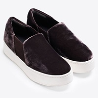 Extra 40% off Sale Shoes