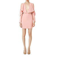 Up to 25% OFF Select Dresses