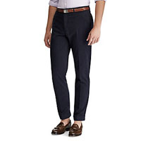 Up to 75% OFF Men's Clearance Apparel