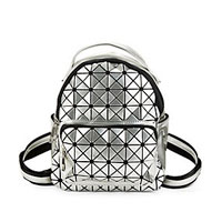 Up to 70% OFF Clearance Handbags