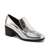 UP to 75% OFF Clearance Women's & Men's Shoes & Boots