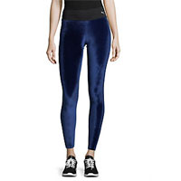 Up to 80% OFF Clearance Women's Apparel