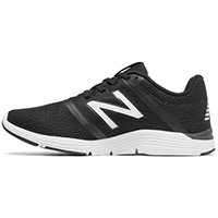 10% Off Training Shoes