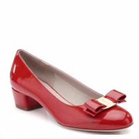 Up To $275 Off Salvatore Ferragamo Shoes Purchase