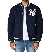 Mens Outerwear and Fleece starting at 50% off