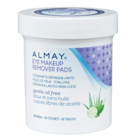 $4 OFF Almay Cosmetic Product